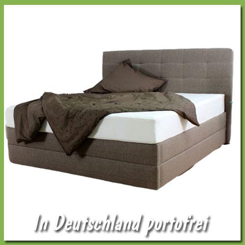 spannbettlaken bettw sche luftbetten bettrahmen wasserbetten pflegemittel wasserbetten. Black Bedroom Furniture Sets. Home Design Ideas