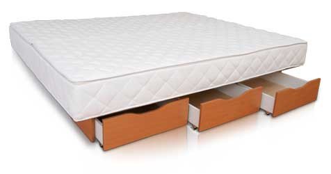 bettgestell polsterbett kopfteil. Black Bedroom Furniture Sets. Home Design Ideas