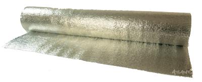 Thermo - Boden für Wasserbetten
