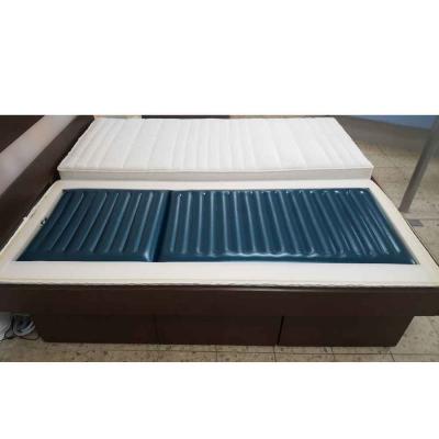Matrair Luftgefederte Doppelbett Matratze