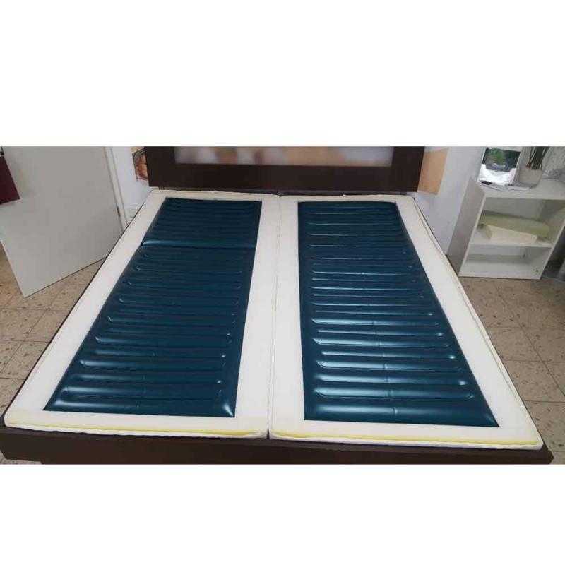 Matrair Luftgefederte Einzelbett Matratze