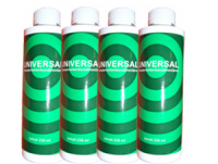 Universal Konditionierer 24er Set(1Karton), 250ml
